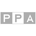 Member of PPA