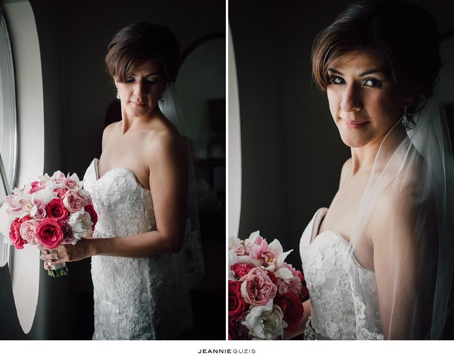 Wedding Dresses San Jose Ca 89 Great Jeannie Guzis is a
