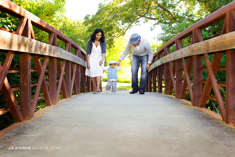 walnut creek baby photographer